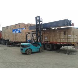 天津货物搬运-正远运输公司(在线咨询)图片