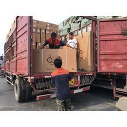 正远运输(多图)_天津物流公司图片