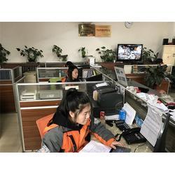 天津长途搬家公司,天津正远运输(图)图片
