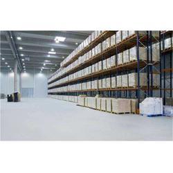 美国海外仓储-正远运输有限公司图片