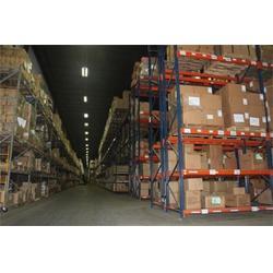 正远运输有限公司-美国仓储公司