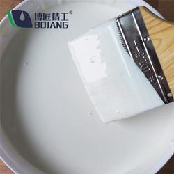 瓷砖粘贴剂多少钱|博匠精工|青海瓷砖粘贴剂图片