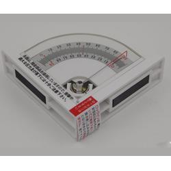 计量检定院、计量检定、航天赛宝计量检测(查看)图片