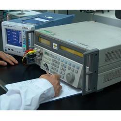 航天賽寶計量檢測 裝置計量檢測費用-裝置計量檢測圖片