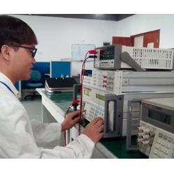 质量计量检测-质量计量检测-北京航天赛宝(查看)