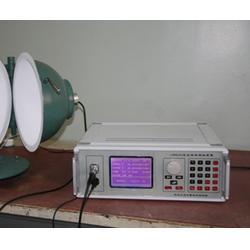 计量检测体系|计量检测|航天赛宝计量检测(查看)图片