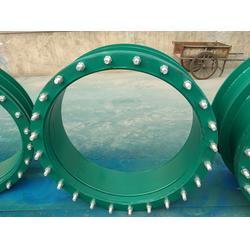 长春柔性防水套管-全国厂家直销-柔性防水套管图片