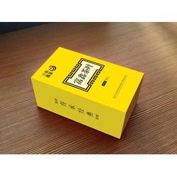 汉中包装箱印刷、包装箱印刷厂家、陕西汇江印务(优质商家)图片