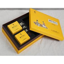 專業禮盒定制-禮盒定制-匯江印務快遞箱印刷(查看)