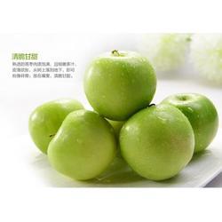 南宁青枣、满园香、青枣图片