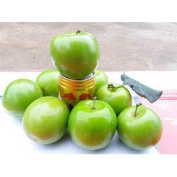 哪里有卖苹果枣、南宁苹果枣、满园香(查看)图片