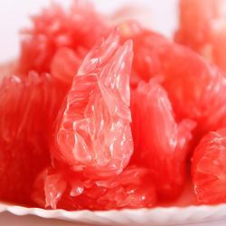 桂平市红心柚子、果园(在线咨询)、红心柚子图片