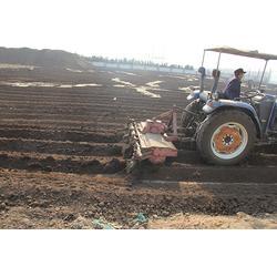 微生物肥料加工厂-日照茂源(在线咨询)-连云港微生物肥料图片