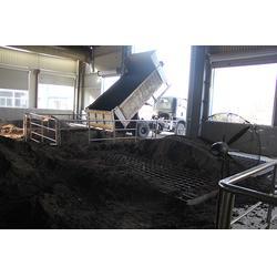 定制复混肥料|复混肥料|日照茂源有机肥(查看)