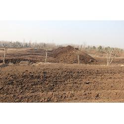 销售有机肥原料-有机肥原料-日照有机肥厂家图片