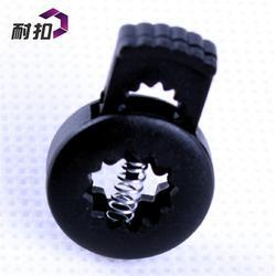 弹簧扣|东莞耐扣|现货供应弹簧扣图片