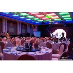 陇县活动策划公司|汉风展览|端午节活动策划公司图片