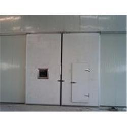 惠州冷藏库|广纳制冷设备|冷藏库图片