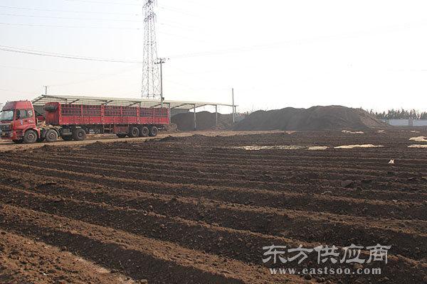 莱州水溶性肥料、日照茂源(在线咨询)、水溶性肥料加工厂图片