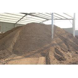日照茂源|胶州水溶性肥料|水溶性肥料加工厂图片