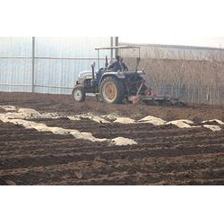 微生物菌肥_微生物菌肥銷售商_日照有機肥原料