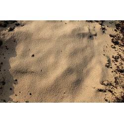 临沭有机肥料,日照茂源,有机肥料