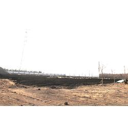 莒县水溶性肥料、日照有机肥原料加工、水溶性肥料厂家图片