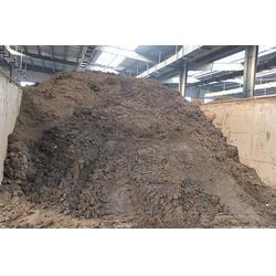 兰山区土杂肥、日照茂源肥料、土杂肥图片