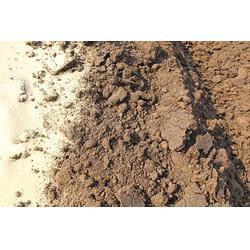 日照茂源肥料(图),粉状有机肥供应,粉状有机肥图片