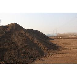 日照有机肥原料加工(图),粉状有机肥厂家地址,粉状有机肥图片