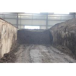 有机肥原料,临沭有机肥原料,日照茂源图片