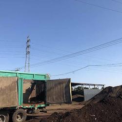五莲土杂肥|日照茂源(在线咨询)|土杂肥哪里有卖图片