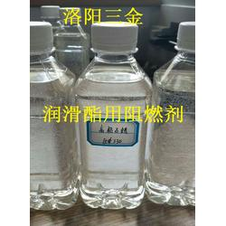 润滑脂用 氯化石蜡 便宜  厂家供应图片