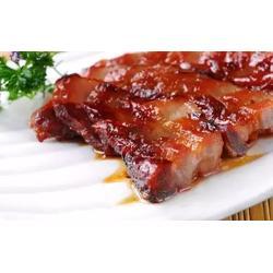 食品项目连锁厂家 毫州食品项目连锁 广州一日三餐图片
