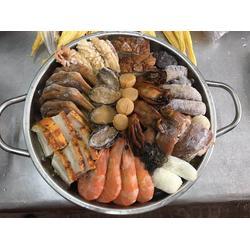 盆菜|广州盆菜制作|广州一日三餐(优质商家)图片