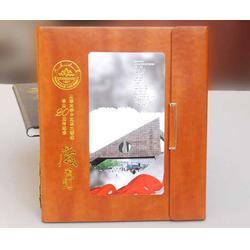 军旅纪念册定做、今是设计专业制作、泰安纪念册定做图片