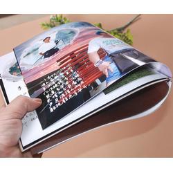 今是设计(图),聚会纪念册定做,合肥纪念册定做图片
