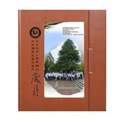 旅游纪念册定制|河北纪念册定制|今是设计款式多样(查看)图片
