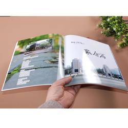 泰安纪念册设计、同学聚会纪念册设计、今是设计制作(优质商家)图片