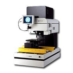 膜厚仪-大塚电子有限公司-哪里卖OPTM膜厚仪图片
