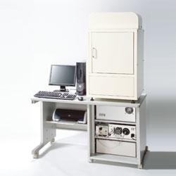 100吸收轴测试-rets-大塚电子有限公司图片