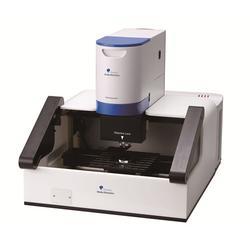 OPTM光学膜测试-OPTM-苏州大塚电子图片
