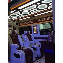 房车改装多少钱、爱旅房车、房车改装价格