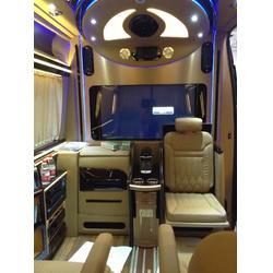房车改装哪家好、爱旅房车、烟台房车改装图片