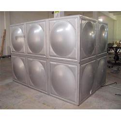 不锈钢水箱,合肥隆升,合肥水箱图片