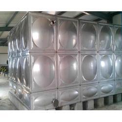 合肥隆升(图),不锈钢水箱定制,合肥不锈钢水箱图片