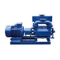 水泵多少钱一台|合肥水泵|合肥隆升图片