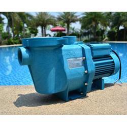 水泵,合肥隆升,安庆水泵图片