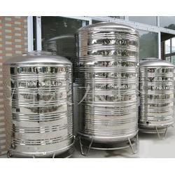 水箱多少钱-合肥隆升(在线咨询)合肥水箱图片