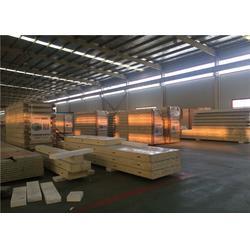 保温板生产厂家-奥纳尔科技(在线咨询)石家庄保温板图片